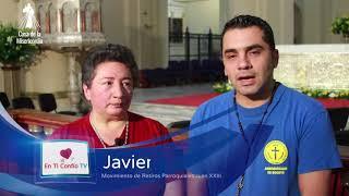 La Iglesia Colombiana muestra interés por la tarea evangelizadora de los Laicos
