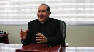 ¿Qué es la Gracia Santificante?