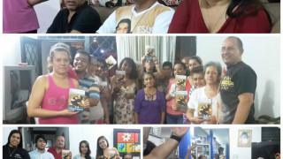 Casas Misioneras de Ibagué