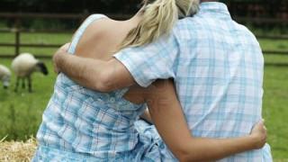 ¡Cuida la pareja más que a la familia!