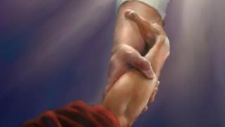 Aunque tu esposo o tu esposa te fallen, Dios nunca te fallará