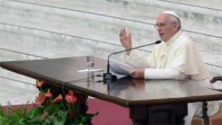 Mensaje del Papa para la 48 Jornada Mundial de las Comunicaciones Sociales