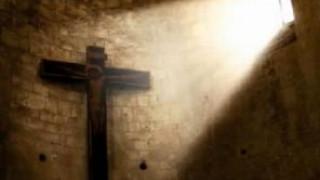 La Cruz fuerza y sabiduría de Dios