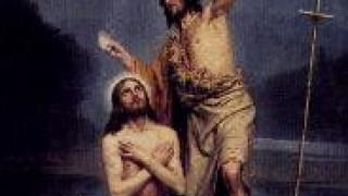 Arrepentíos y bautizaos