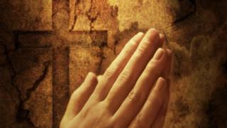 Meditación: Viernes de la Octava de Pascua