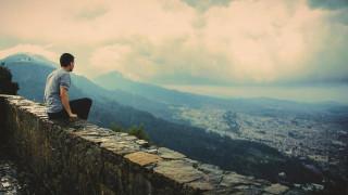 Silencio: lugar de encuentro con Dios y los hermanos