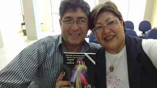 Gerardo Argüello y Benigno Cubilla